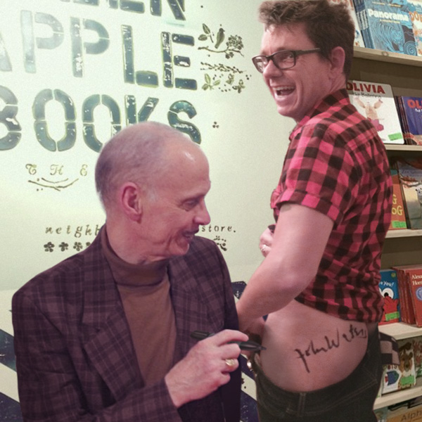 JohnWaters_signing_v2