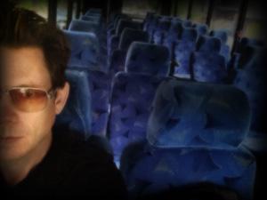 bus_JH