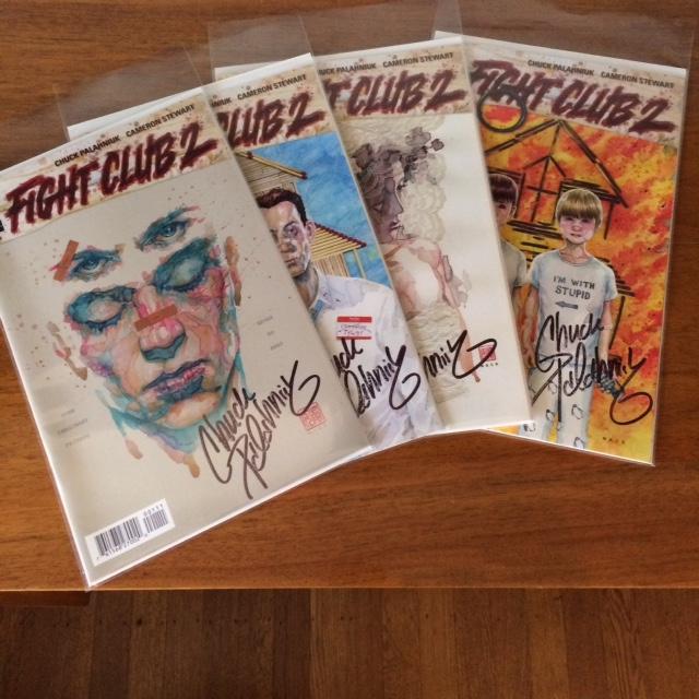 Chuck_comics