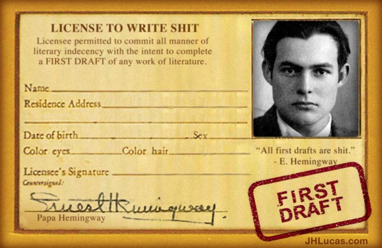 license_Hemingway2