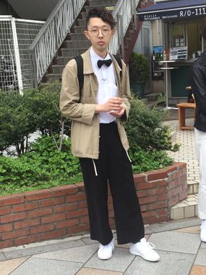 Tokyo_Harajuku-fashion_2965-small