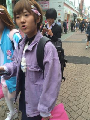 Tokyo_Harajuku-fashion_2978-small