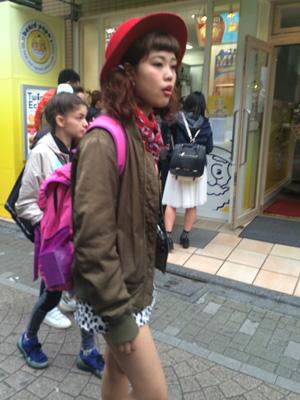 Tokyo_Harajuku-fashion_2981-small