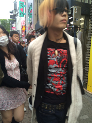 Tokyo_Harajuku-fashion_2983-small