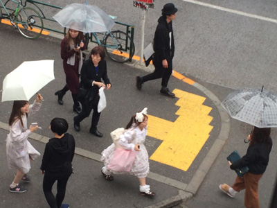 Tokyo_Harajuku-fashion_3001-small