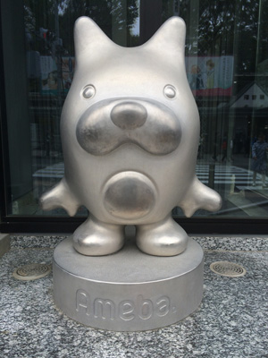 Tokyo_Harajuku-statue_2990-small