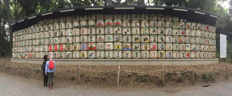 Tokyo_MeijiJingu-sake_2920-small