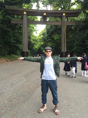 Tokyo_MeijiJinju-gate_2916-small