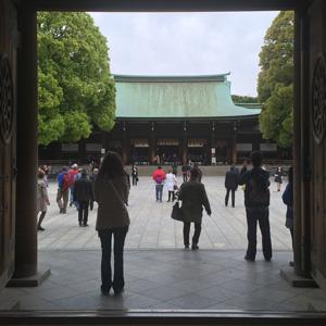 Tokyo_MeijiJinju-shrine-entrance_2934-small