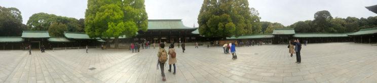 Tokyo_MeijiJinju-shrine-pano_2937-small