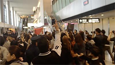 Tokyo_airport-celebrity_2841-still