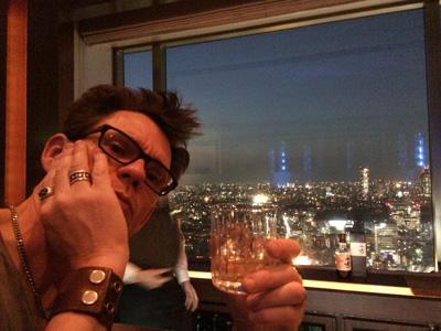Tokyo_bar-hotel_2898