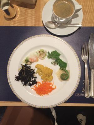Tokyo_breakfast_3058-small