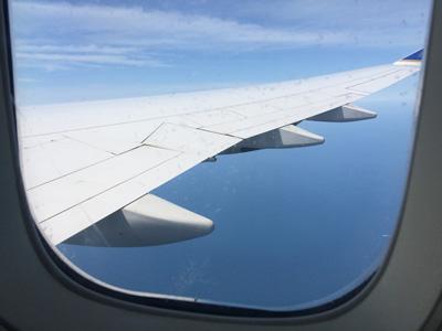 Tokyo_plane1_2834-small