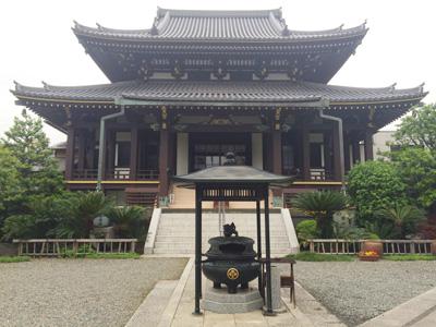 Tokyo_shrine_3069-small