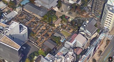 Tokyo_shrine_3D-small