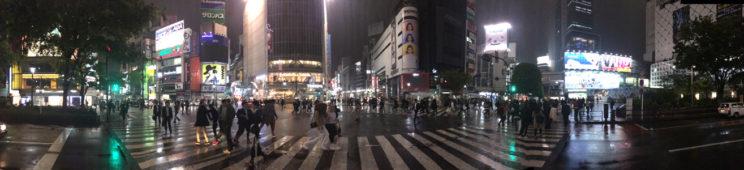 Tokyo_street-night1_3021-small
