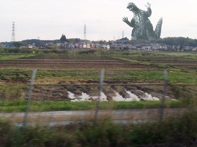 Tokyo_train2_2870-small