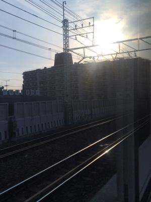 Tokyo_train3_2872-small