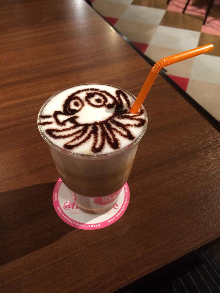 Tokyo_MaidCafe-cofee_3042-1k