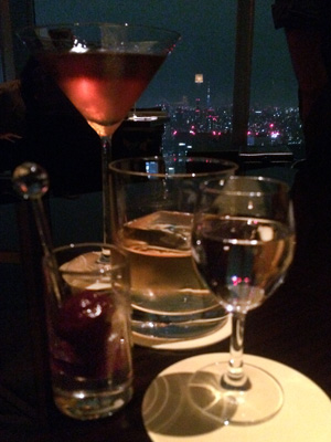 Tokyo_NYbar_drinks_3080-small