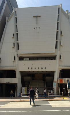 Tokyo_church_3154-small