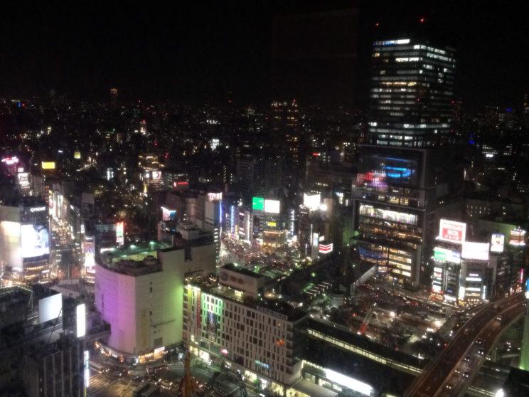 Tokyo_hotel-room-night_2909-1k