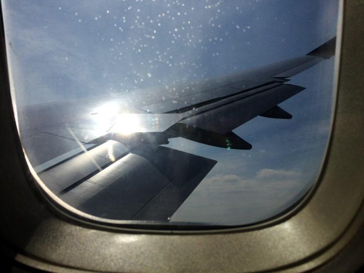 Tokyo_plane2_2836-1k