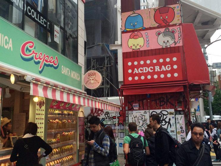 Tokyo_store-ACDCrag_2972-1k