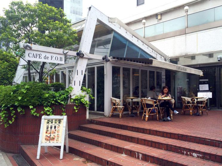 Tokyo_store-CafeFOB_2964-1k