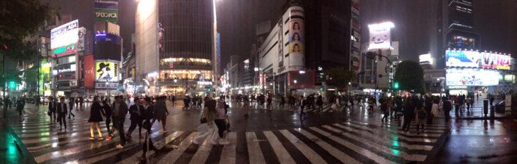 Tokyo_street-night1_3021-1k
