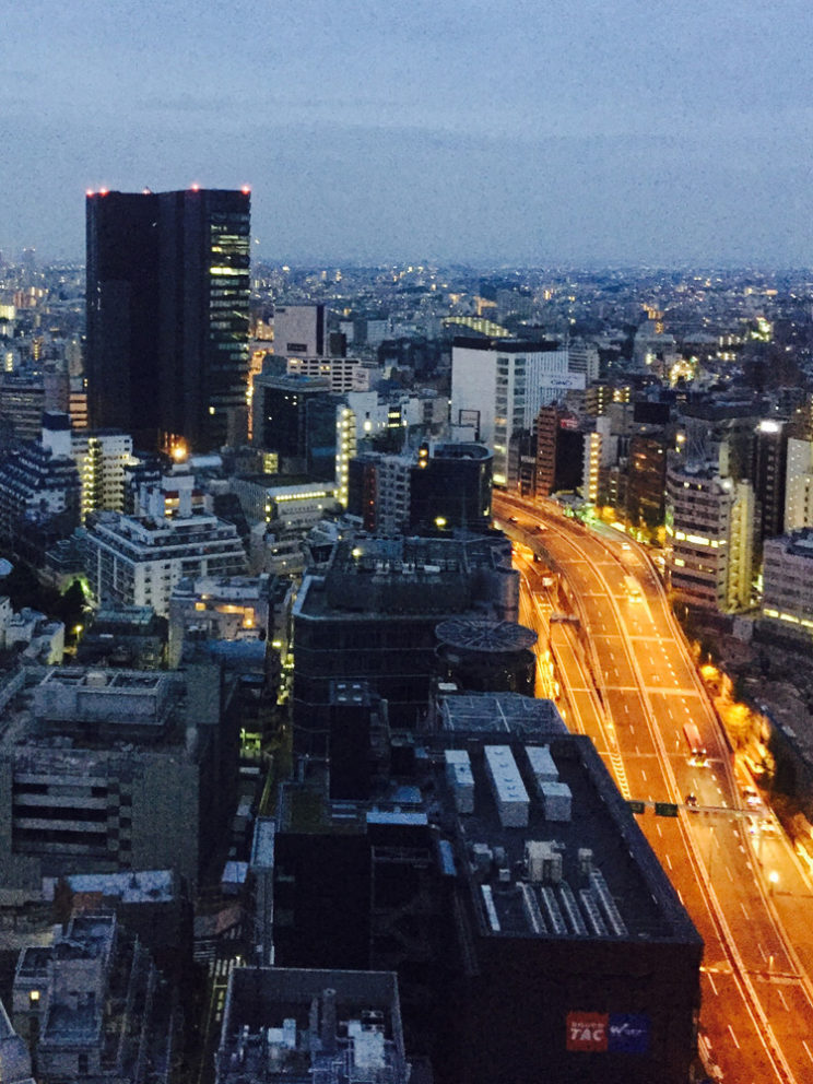 Tokyo_street_2091-1k