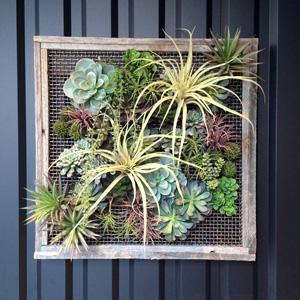 Tokyo_wall-hanging_2999-small