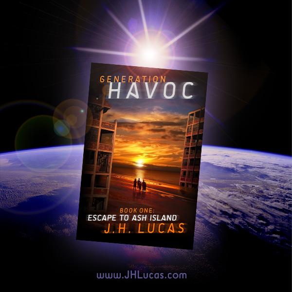 HAVOC1-planet-600x600