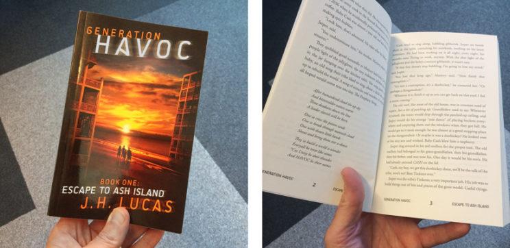 Havoc1_paperback