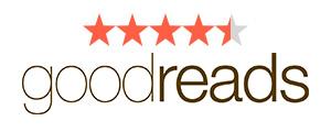 stars-Goodreads_4