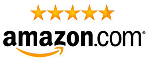 stars_Amazon_5