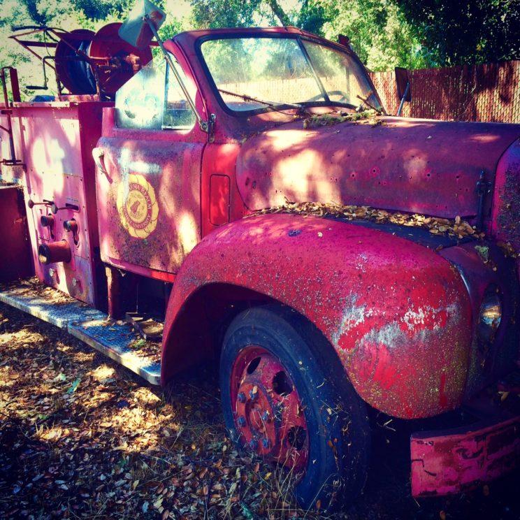 OldTruck_firetruck